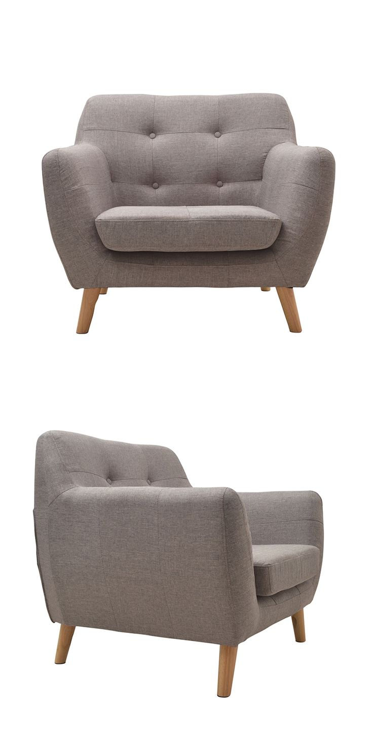 38 best Sofás y Sillones images on Pinterest | Beds, Budget and ...