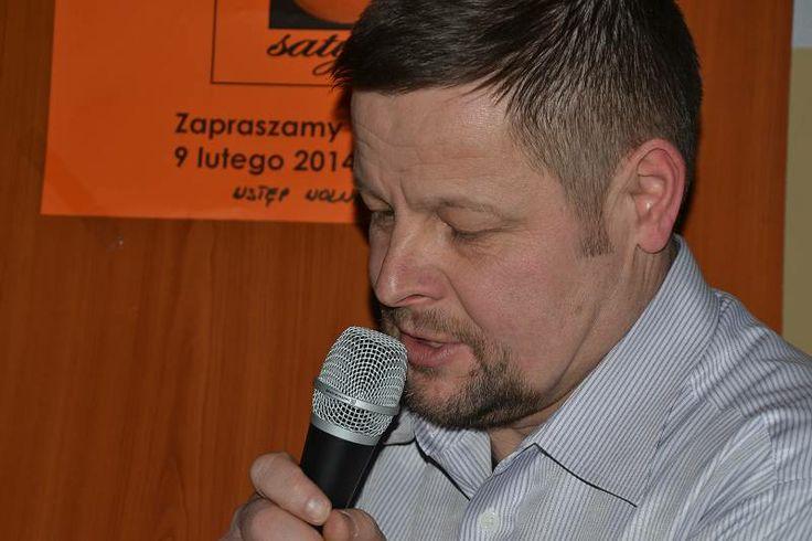 PDobrowolski_zima
