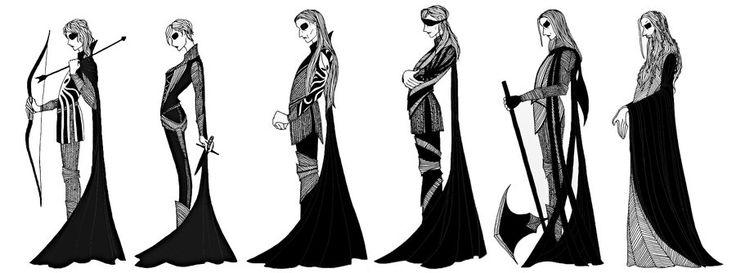 "House Greyjoy Theon Greyjoy, Asha Greyjoy, ""King of the Iron Islands"" Balon Greyjoy, Lord Euron ""Crow's Eye"" Greyjoy, Lord Captain Victarion Greyjoy, ""Priest of the Drowned God"" Aeron Greyjoy from ..."