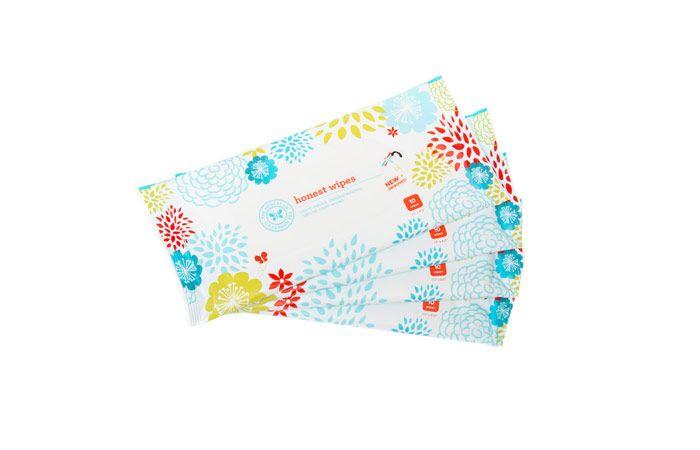 Honest-wipes-10ct4pack