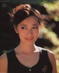 夏目雅子  - Google 検索