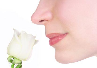 Alzheimer's Smell Test: Squeezed Lemon, Drop Teas, Ground Oatmeal, Faces Scrubs, Alzheimers Smell, Oatmeal Scrubs, Essential Oils, Skin Problems, Scrubs Recipe