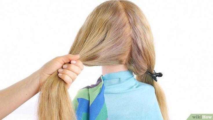 braid hairstyles cornrows Little Girls #braidhairs…