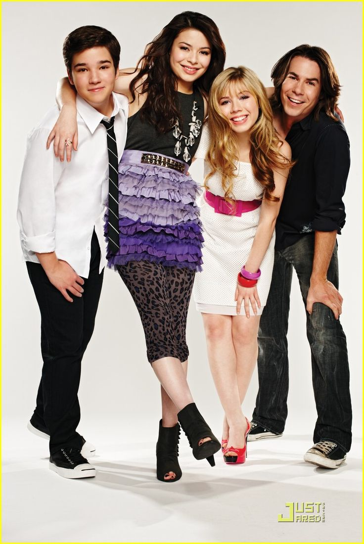 Icarly 6 Temporada Pretty 111 best nick tv shows images on pinterest | celebs, ariana grande