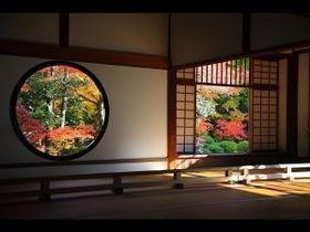 【京都】「やっぱり京都はいいね~」と思える秋の紅葉・おすすめスポット! - NAVER まとめ