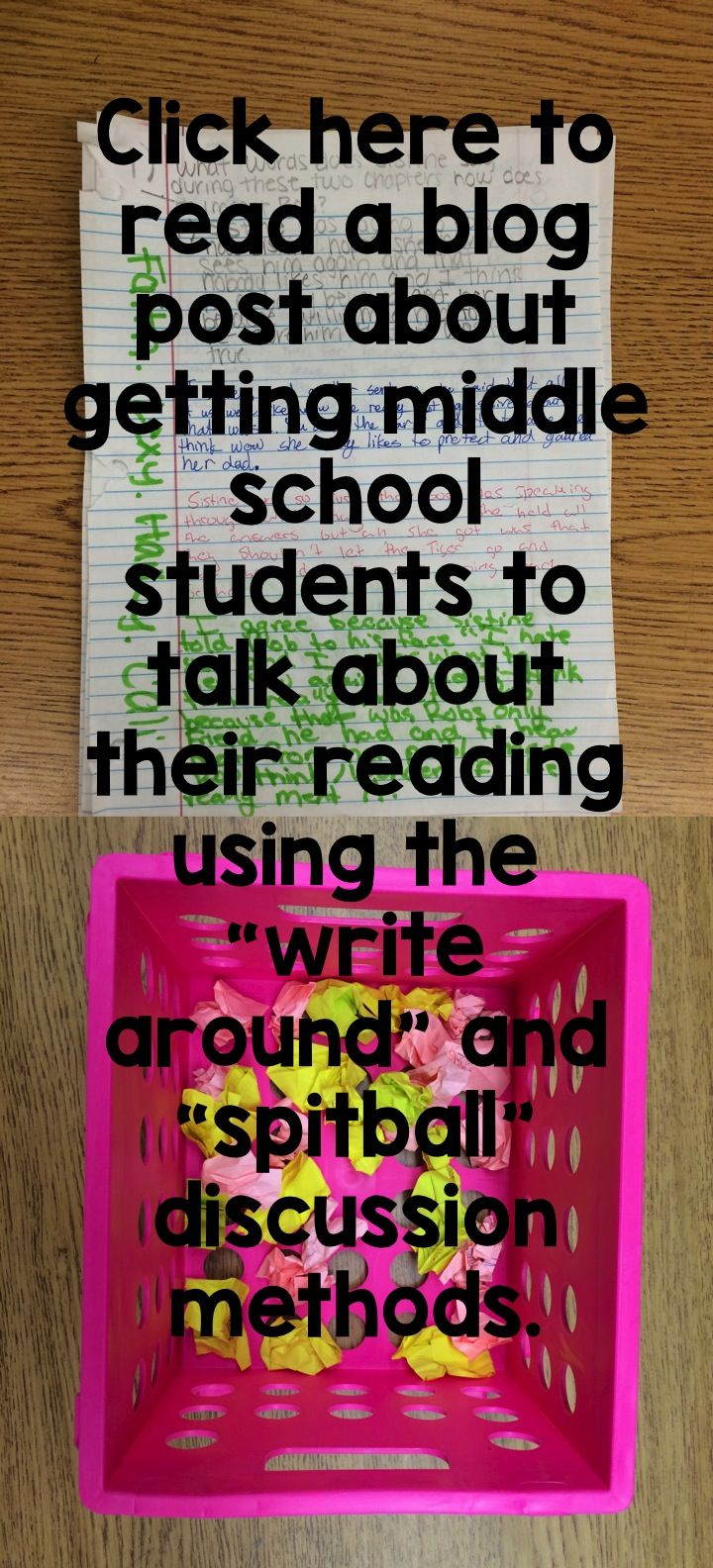 17 Best Images About Classroom Ideas On Pinterest Comprehension