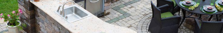 http://www.granitesolutionsdirect.co.uk/worktops.php - Granite Kitchen Worktops, Quartz Kitchen Worktops, Kitchen Granite Worktops, Quartz Countertop Colors, Granite Worktops Colours, Quartz Worktop Colours