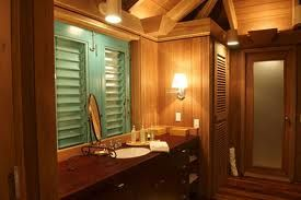Caribbean Bathroom Design on caribbean beach party, caribbean outdoor furniture, caribbean paint, indian modern house designs, caribbean quartz, caribbean all inclusive, caribbean photography, caribbean slavery, caribbean pool design, caribbean snakes, caribbean sand shark, caribbean indians, caribbean island resorts, caribbean real estate, caribbean scenes, caribbean hotel rooms, caribbean underwater,