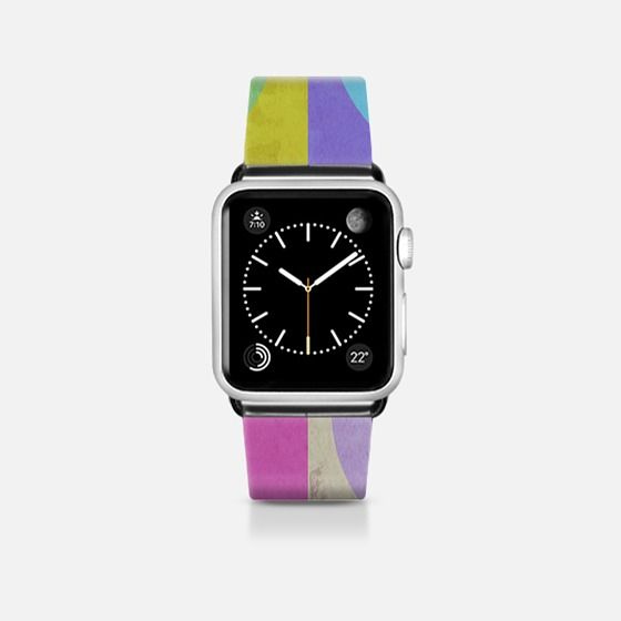 Whoa. Check out this design on Casetify! #appleWatchBand #appleWatch #casetify