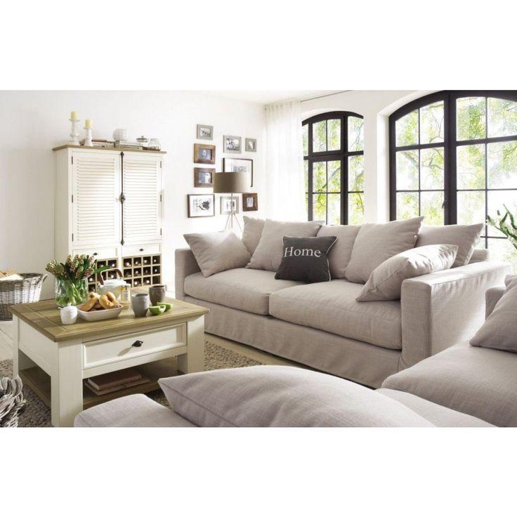 die besten 25 sofa hussen ideen auf pinterest couch slip h lle abdeckung f r sofas und hussen. Black Bedroom Furniture Sets. Home Design Ideas