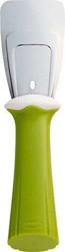 Chefn Stalk Chop Cauliflower Prep Tool -- To view further for this item, visit the image link.