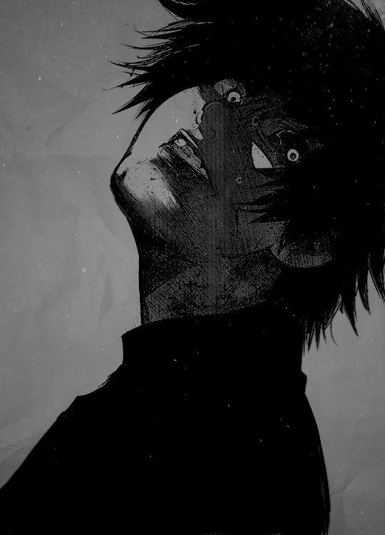 17 best images about anime sh nen on pinterest kaneki - Animesh wallpaper ...