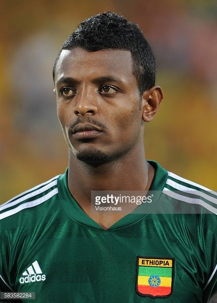 getaneh-kebede-of-ethiopia-during-the-2013-african-cup-of-nations-c-picture-id583582284 (426×594)