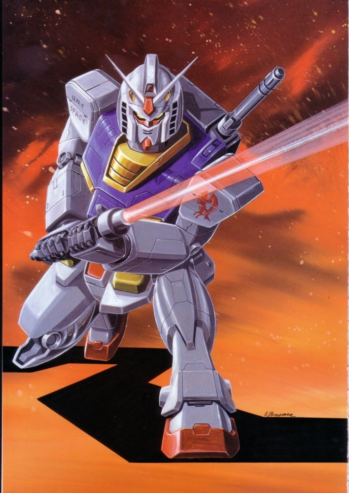 "78 Best Images About Ulzzang On Pinterest: 124 Best The Original ""GUNDAM"" TV Series Premiered In The"