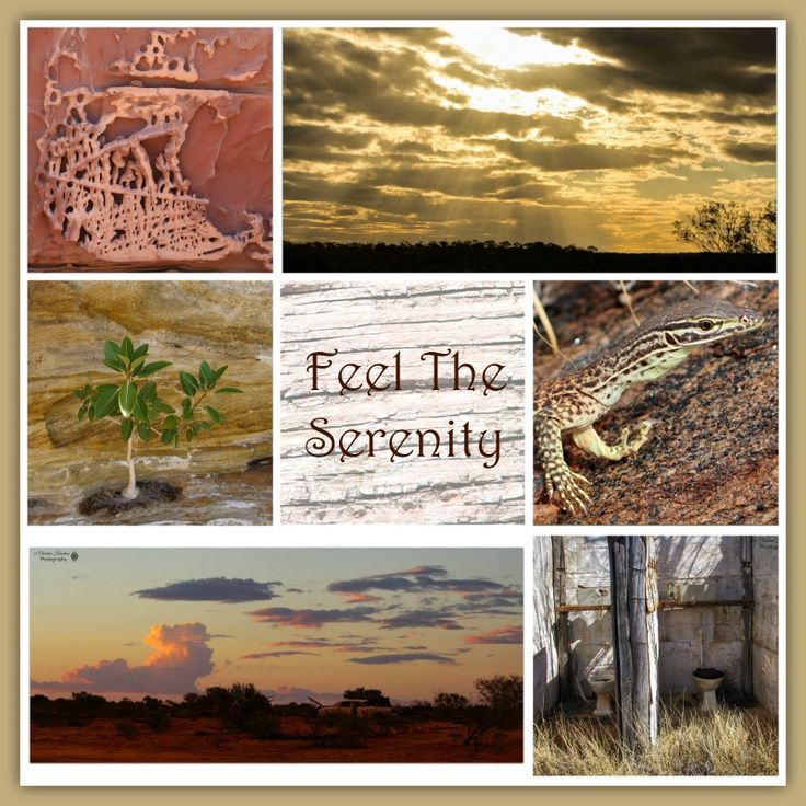 Just some of the loveliness from the Gascoyne! This is some of the country where our rocks come from ♥