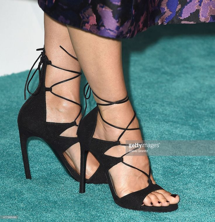 Photo d'actualité : Sandra Bullock arrives at the Women In Film 2015...