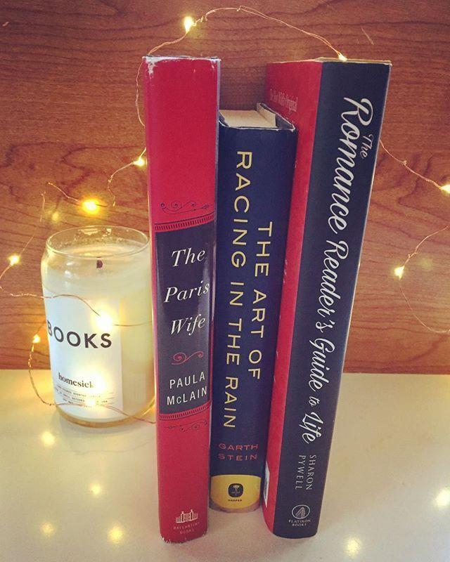 Stories sparkle. #Reading #Stories #Author #Love #Books