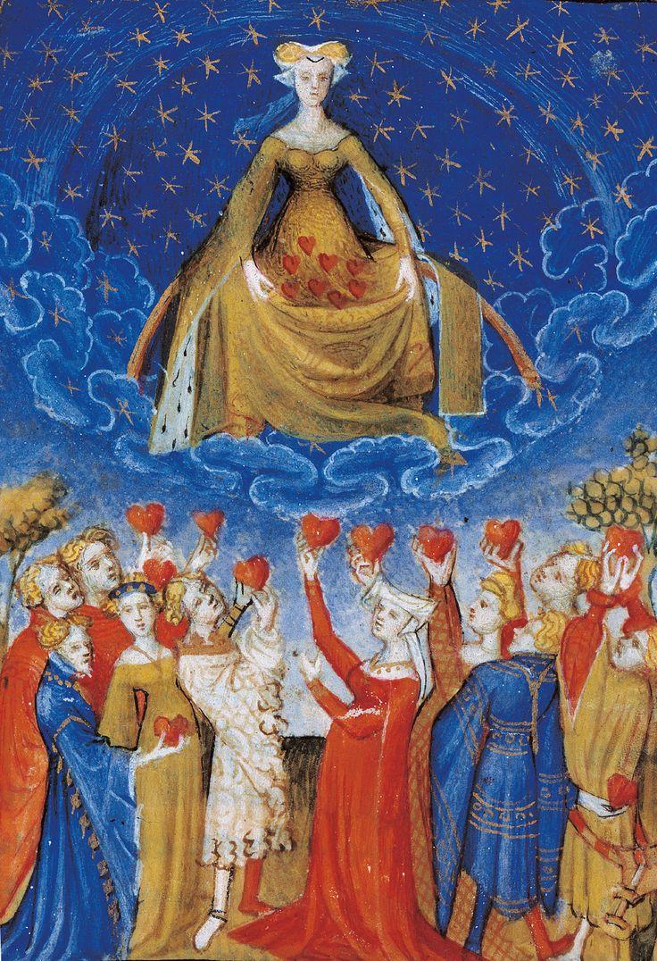 Top 8 best Le Moyen-Âge flamboyant images on Pinterest | Painting  LS36