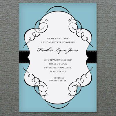 ... .com/templates/bridal-shower-invitation-template-scroll-frame