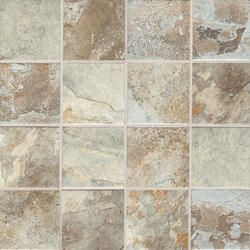 Menards Tile Bathroom Pinterest