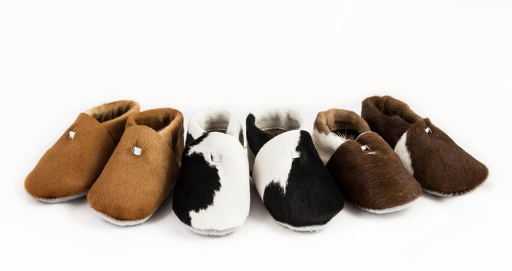 Adorable calfskin leather baby booties made in New Zealand. An amazing gift for new parents, grandchildren or as a Christening gift. By Gorgeous Creatures www.gorgeouscreatures.co.nz.