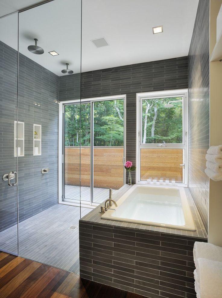 4941 best Bathroom Exhaust Fans images on Pinterest