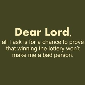 Please...........Prayer, Laugh, Funny Pictures, Night Time, Funny Quotes, Funny Stuff, Humor, Things, True Stories
