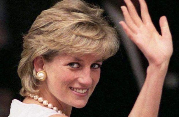 Remény és összeomlás, előkerült Diana hercegnő megrázó hangfelvétele - https://www.hirmagazin.eu/remeny-es-osszeomlas-elokerult-diana-hercegno-megrazo-hangfelvetele