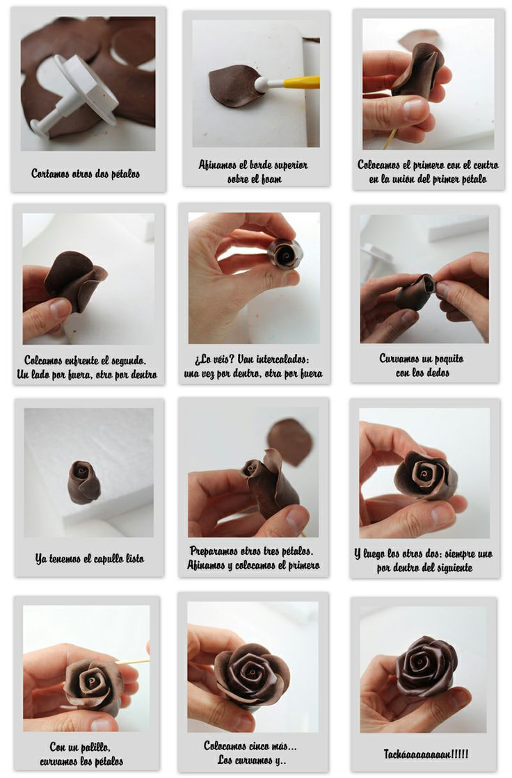 111 best Figuras chocolate images on Pinterest | Chocolate ...