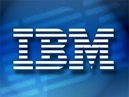Online #IBM_Placement_Papers with answers  Here are the Latest list of placement papers of IBM. Learn and do practice the placement papers of IBM and find out how much score you get before you appear for your next interview and written test.  http://www.inditest.com/placement-papers/ibm/