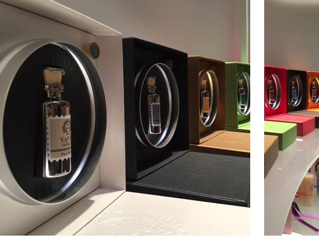 New essence - 7 Rules by Bruno Acampora Profumi @pittimmagine @iodonna #sevenrules #7rules #newessence  #brunoacamporaprofumi #acampora