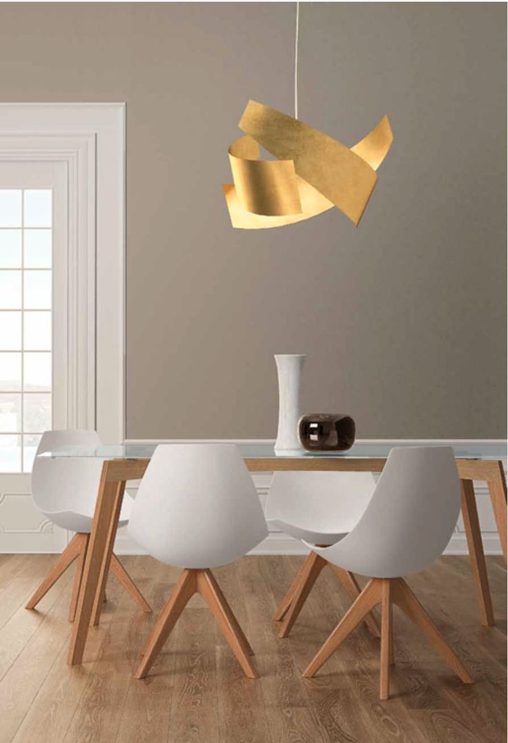 Beautiful Italian lighting on display and available at Juxta Interiors East riding of Yorkshire