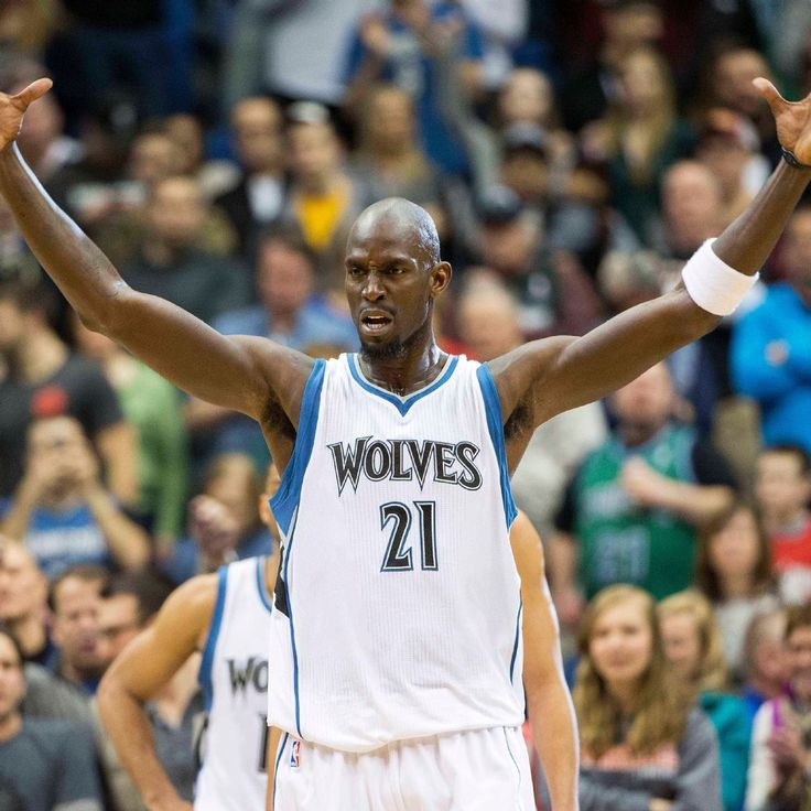 returns to help Wolves with Flip away Kevin