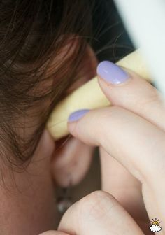 diy ear candles to remove ear wax