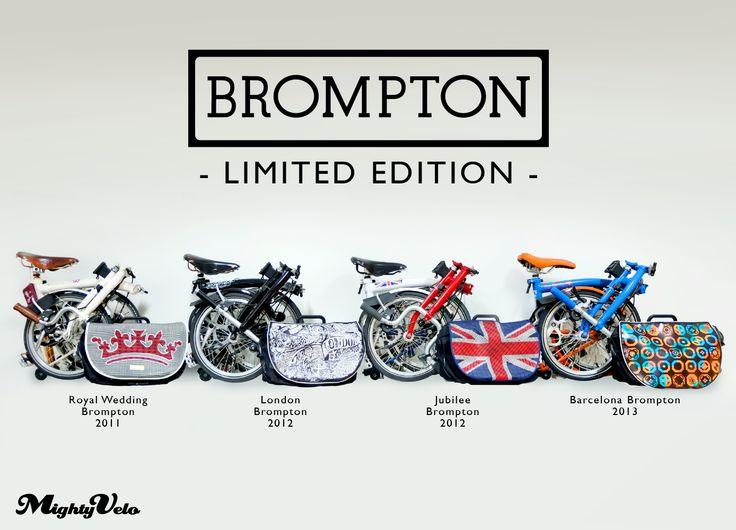 113 best brompton acesseries images on pinterest brompton bicycle