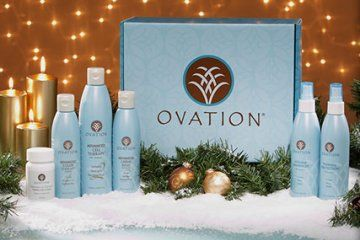 ovation-hair-featured