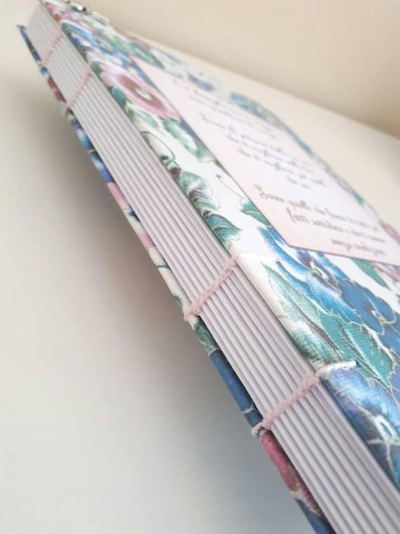 Connu Oltre 25 fantastiche idee su Fogli bianchi su Pinterest | Letto  YY77