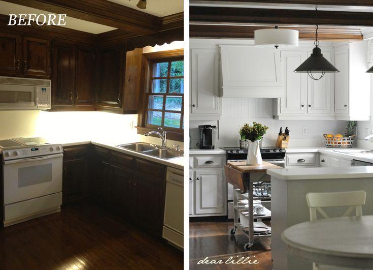 Die besten 25+ Einbauleuchten layout Ideen auf Pinterest - Led Einbauleuchten Küche