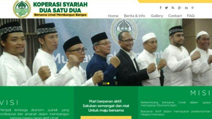 http://bataranews.com/2016/12/25/agar-berkah-alumni-212-akan-doa-bersama-depan-kabah/