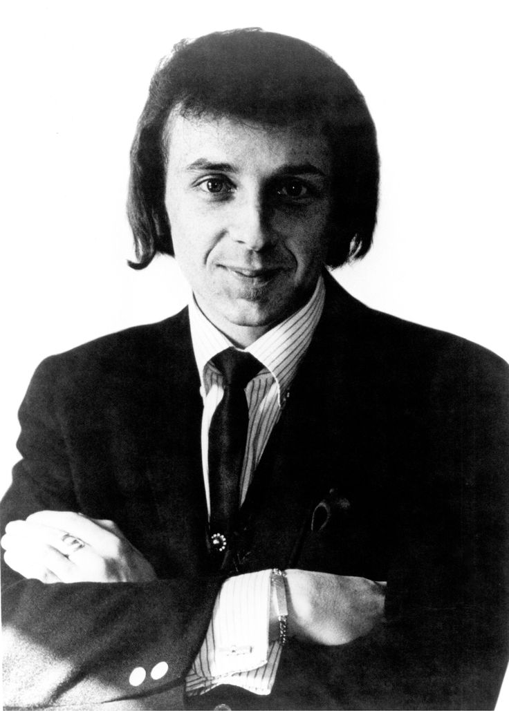 young phil spector - Google Search | Rock And Roll Hall Of ...
