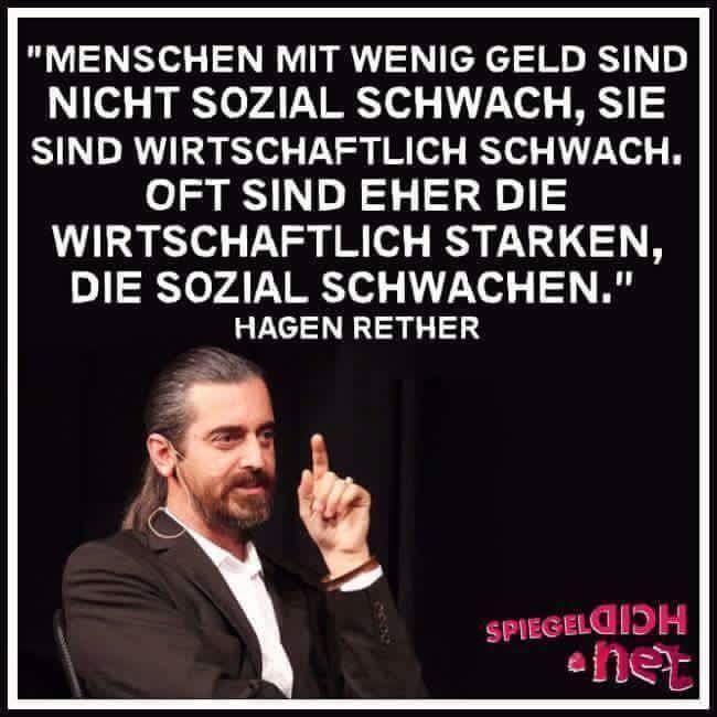 go feminin geschichten extra3 bad nenndorf