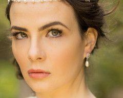 The Alisha Earrings. €96.