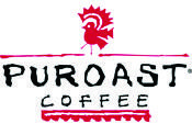 Is low acidity coffee worth it? My review of Puroast Coffee.