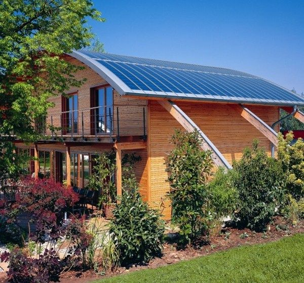 Easy Solar Panel Installation Diy Plans Solar Panels Solar Roof Best Solar Panels