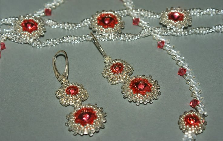 Biżuteria Buni