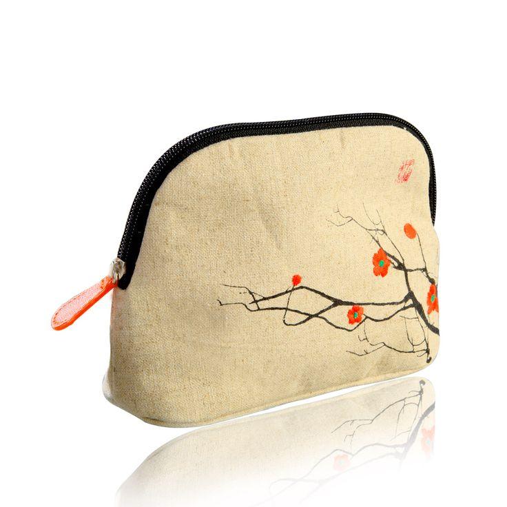 Image Result For Womens Designer Handbags