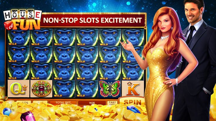Looking for the next generation of gaming free slots with no download? Slots4play PC app is the first and unique demo PC platform around the web, mobile version available as well. http://www.slots4play.com/