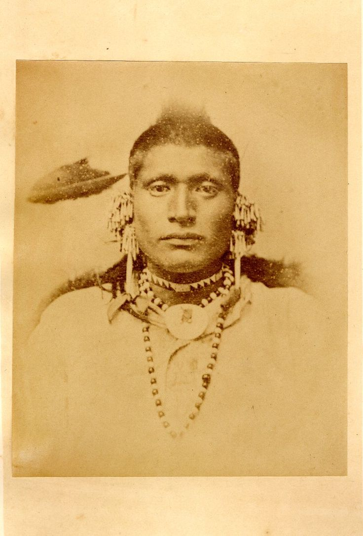 pawnee men The pawnee indians were among the first native american tribes recorded by the   while the pawnee men typically focused on hunting and the grandparents.