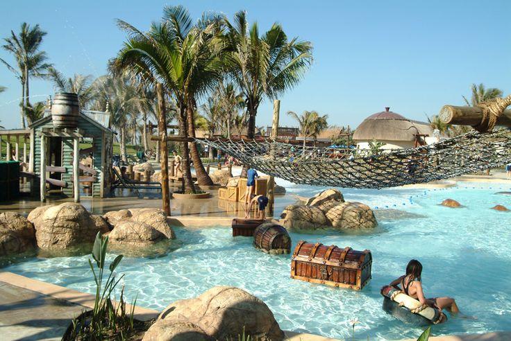 10 Astonishing Tourist Attractions in Durban