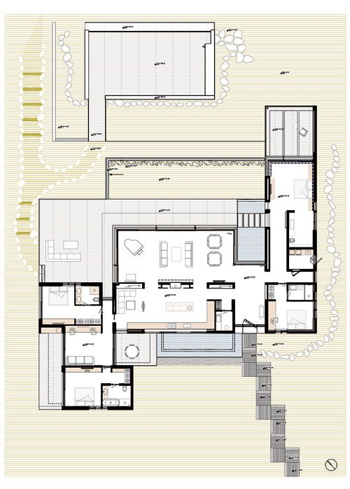 Architecture as well House Plans Of January 2015 besides Vihetour additionally Ranch House Landscaping together with Spelling Manor Floor Plan. on vihetour
